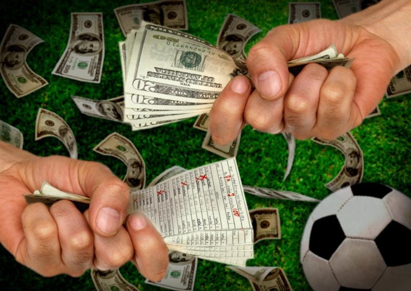 tips bóng đá hiệu quả nhất