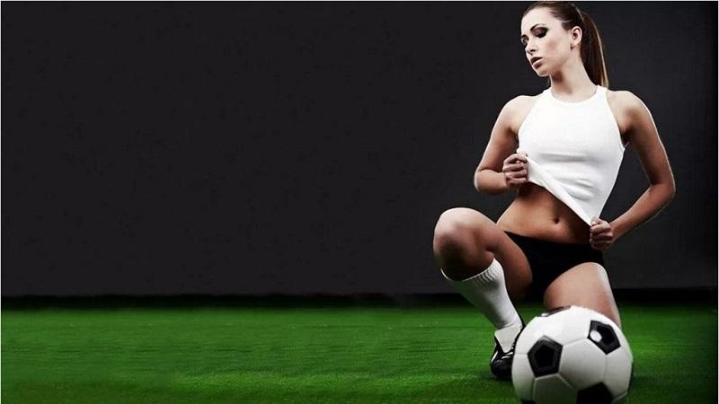 Chơi cá độ bóng đá vui liệu có bị truy tố hay không