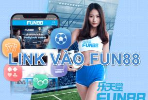 link vào fun88