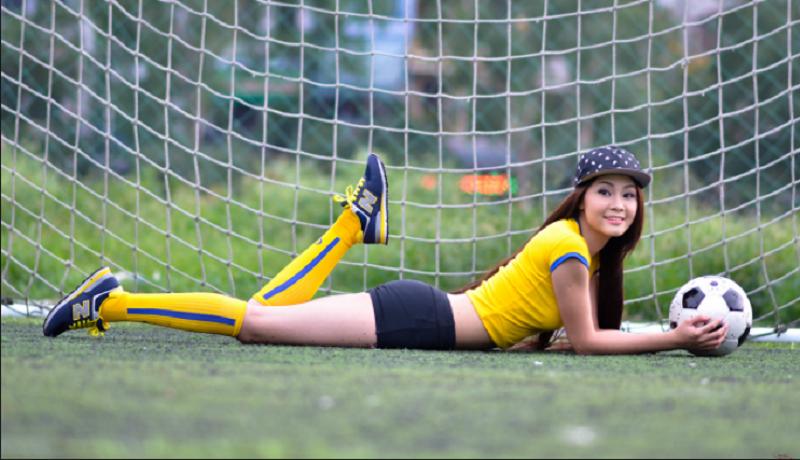 ra kèo bóng đá