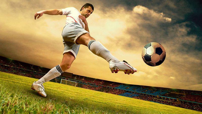 tips bóng đá uy tín hiện nay
