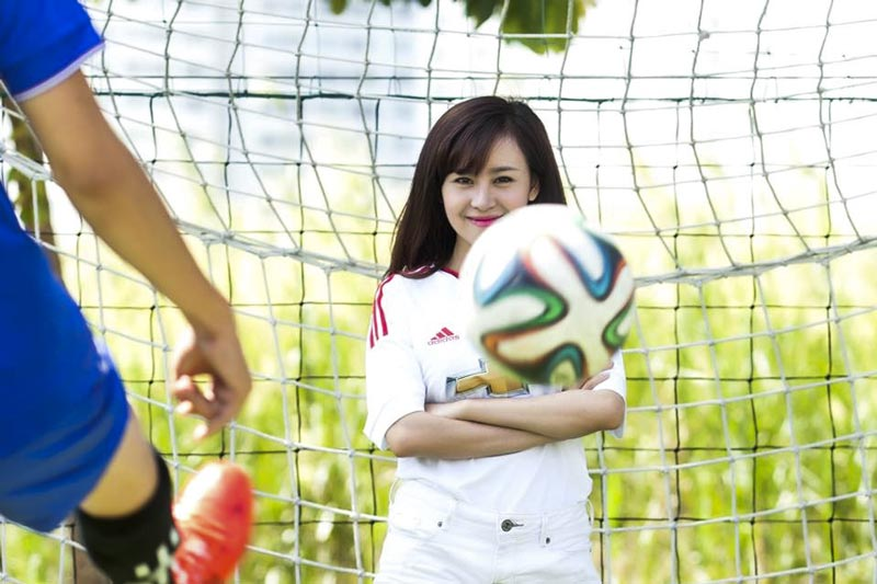 tổng hợp những web bán tips bóng đá chất lượng cao