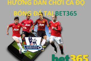 hướng dẫn chơi bet365