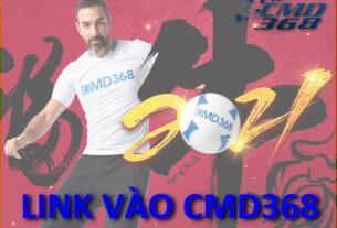 link vào cmd368