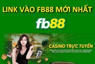 link vào fb88