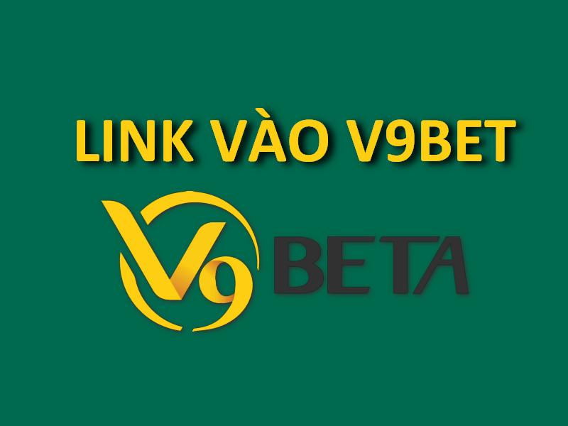 link vào v9bet