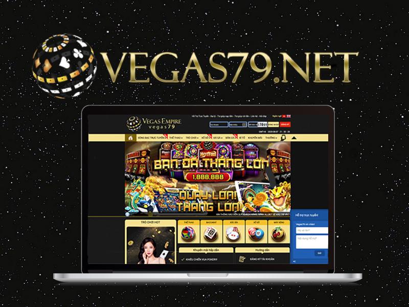 vegas casino bị bắt 1