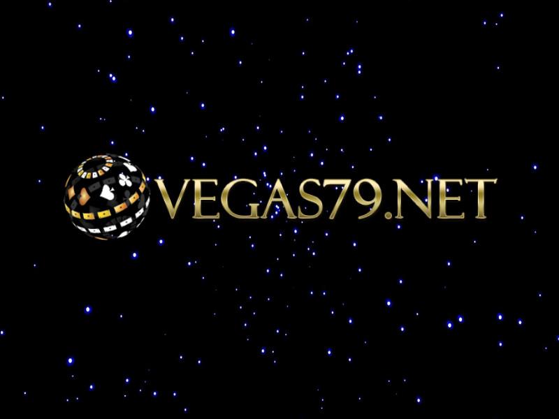 vegas casino là gì 1