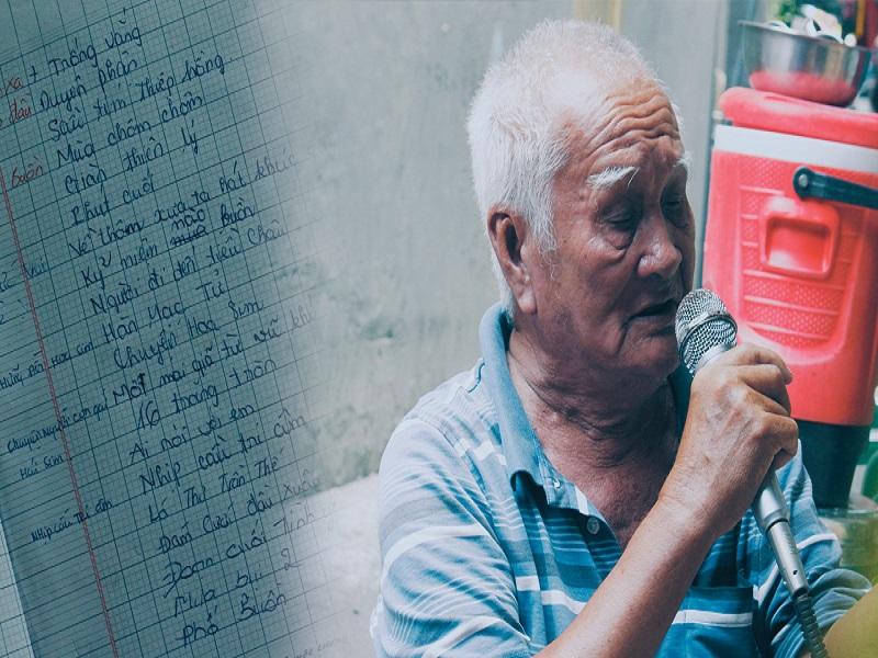 Nằm mơ thấy ông ngoại đánh con gì? Ông ngoại là số mấy?