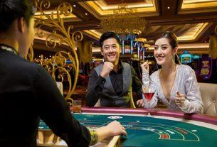 Top 6 các casino Việt Nam đang hoạt động