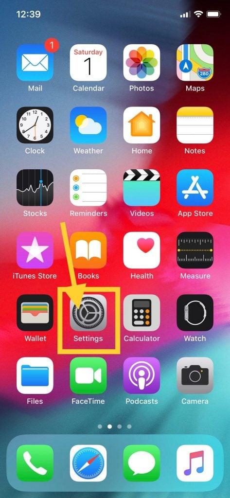 Hướng dẫn chơi cá cược tại ứng dụng Lixi88 trên điện thoại