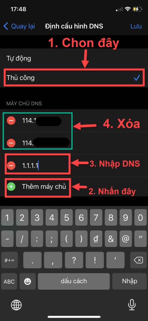 Link vào 1xBet mới nhất - Hướng dẫn cách khắc phục khi link bị chặn