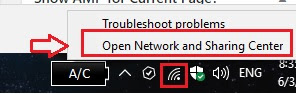 Link vào nhà cái Letou, hướng dẫn cách khắc phục khi link bị chặn
