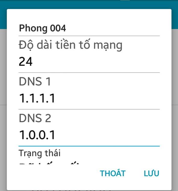 Link vào Lixi88 chính xác và hướng dẫn chi tiết cách truy cập