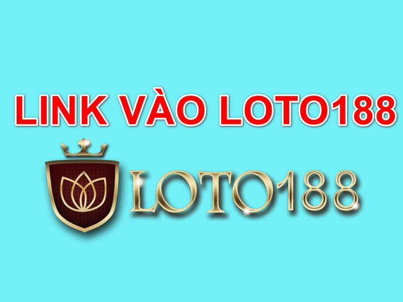 link vào loto188