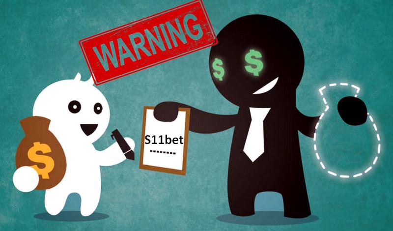 lô đề online lừa đảo
