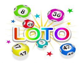 Loto là gì? Tìm hiểu về cách chơi loto?