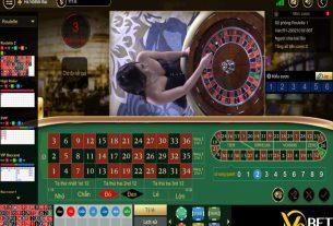 Roulette là gì? Cách chơi và luật chơi của Roulette như thế nào?