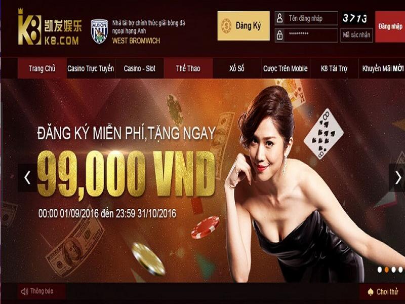 Tìm hiểu 6 trang chơi game bài Poker Online đổi thưởng uy tín