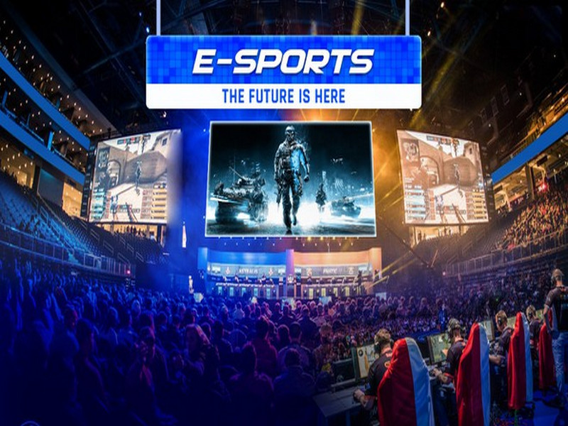 Tìm hiểu về các game cá cược Esports ăn tiền tại nhà cái Fun88