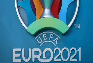 Tỷ lệ kèo cá cược Euro là gì? Cách tính tỷ lệ kèo cá cược Euro 2021 đơn giản nhất