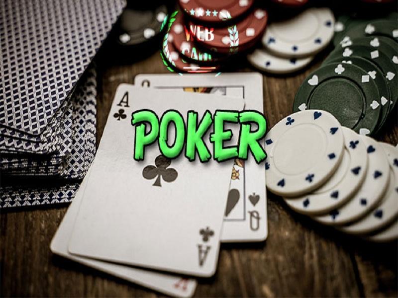 5 sai lầm khiến bạn dễ thua tiền khi chơi Poker online