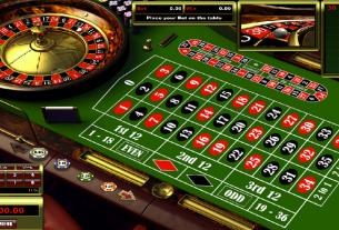 Bí quyết chơi Roulette hiệu quả được chia sẻ từ các cao thủ
