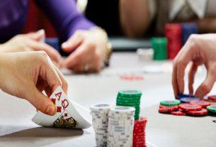 Bluff trong Poker là gì? Tìm hiểu những sai lầm của người chơi khi đi Bluff