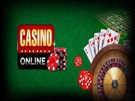 Tìm hiểu các cách chơi Casino giúp bạn thắng tiền nhanh chóng