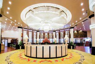 Tìm hiểu về nhứng casino hợp pháp tại Việt Nam