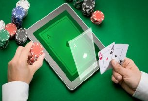 Casino trực tuyến có gian lận không? Tìm hiểu sự thật về casino online