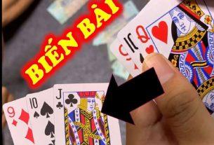 Chia sẻ 7 mánh khóe cờ bạc bịp phổ biến nhất tại các sòng bài