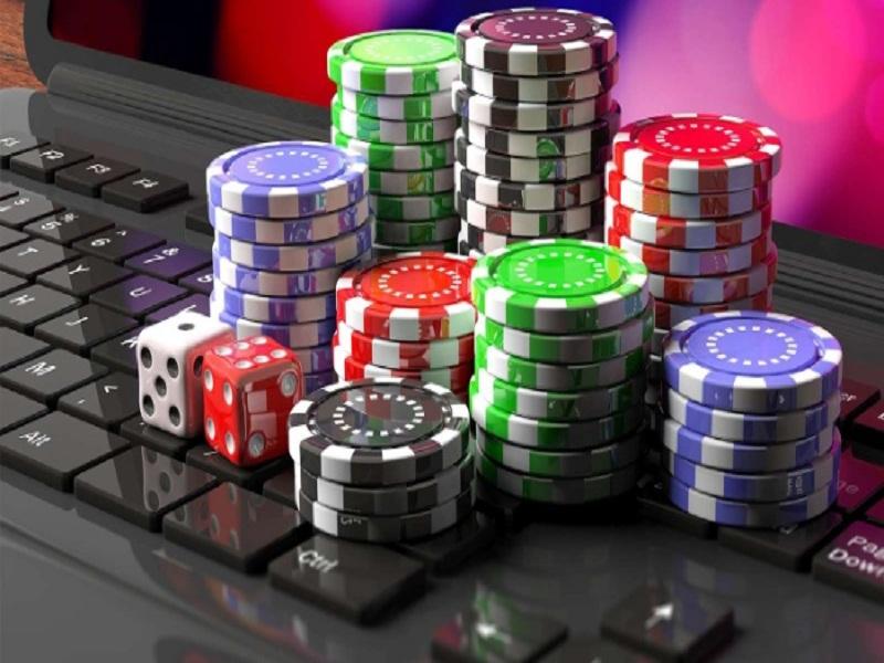 Chơi casino trực tuyến chỉ có thua - Nguyên nhân do đâu?