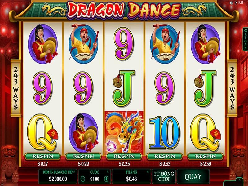Game slots trực tuyến là gì? Hướng dẫn cách chơi slots cơ bản nhất