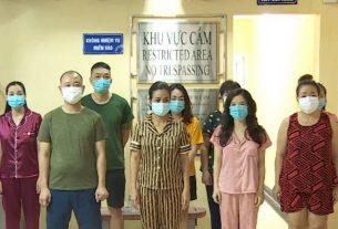 Hà Nội: Đánh sập đường dây lô đề 1.200 tỷ đồng