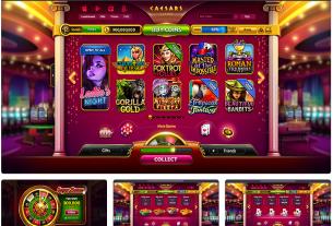 Hướng dẫn cách chơi slot game online tại nhà cái FB88