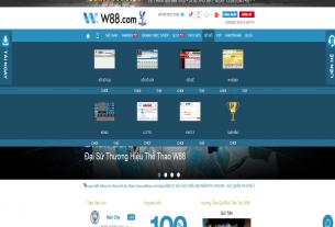 Hướng dẫn chơi lô đề trực tuyến tại nhà cái uy tín W88