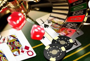 Mẹo kiếm tiền từ casino trực tuyến hiệu quả cho người mới chơi