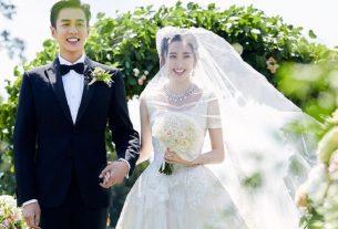 Mơ thấy đám cưới mang ý nghĩa gì? Nên đánh đề số mấy