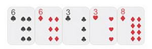 Texas holdem poker là gì? Cách chơi poker texas 11