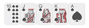 Texas holdem poker là gì? Cách chơi poker texas 5
