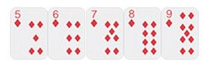 Texas holdem poker là gì? Cách chơi poker texas 6