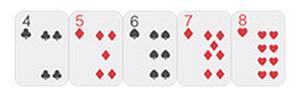 Texas holdem poker là gì? Cách chơi poker texas 9