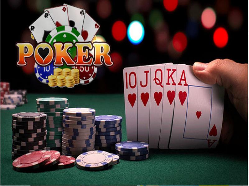 Tìm hiểu một số kinh nghiệm chơi Poker giỏi được các cao thủ tiết lộ