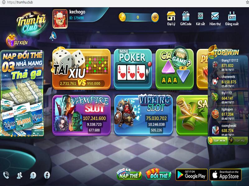 10 mẹo để tăng cơ hội chiến thắng khi chơi máy đánh bạc trực tuyến