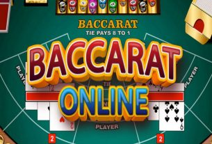 4 cách nâng cao tỷ lệ thắng trong trò chơi Baccarat