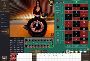 7 loại cược nên tránh xa trong trò Roulette nếu không muốn cháy túi