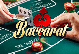 Baccarat có thực sự là trò chơi sòng bạc công bằng nhất không?