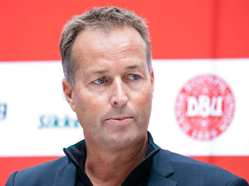 Bức xúc trước chính sách tiêm vaccine cho các đội dự Euro 2021 1