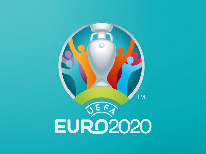 Các điều đặc biệt của EURO 2021